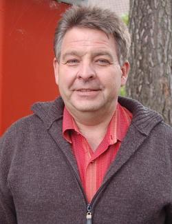 Claus Bauck Info Zur Person Mit Bilder News Links