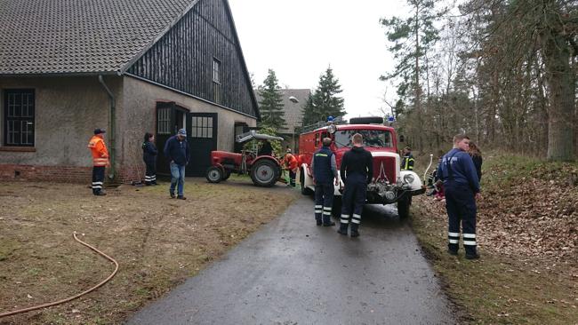 2019-03-26 Bericht Feuerwehrmuseum 4